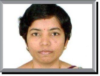 Dr. Sangamithrai M
