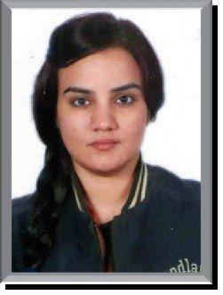Dr. Shilpi Singh