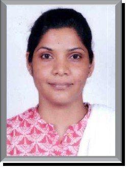 Dr. Archana Singode