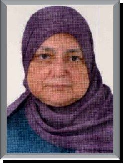Dr. Gihan Abdeltawab Ebaid