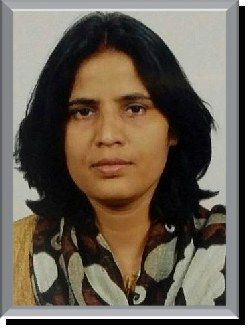 Dr. Archna Singh