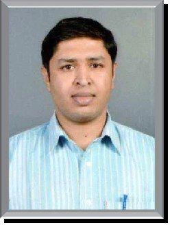 Dr. Satwik Basavaraj Metgud