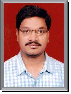Dr. Pramod