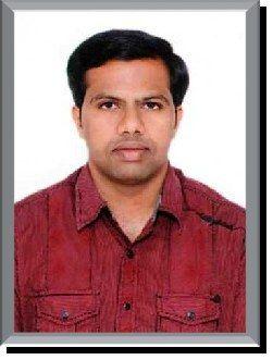 Dr. Aditya Gundu