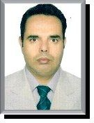 DR. BAHDOOR SAFI
