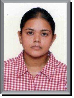 Dr. Nisha Pragati Shree