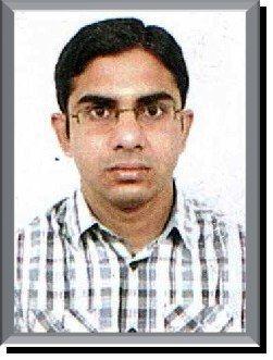 Dr. Bhimeswar Nayak G