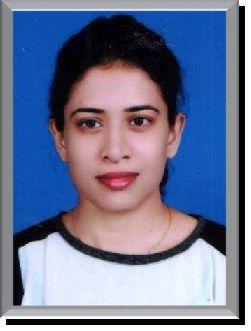 Dr. Swati Khaparde
