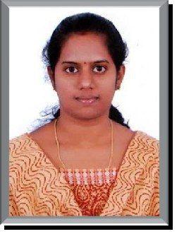 Dr. Divya Selvaraju