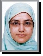 DR. MST (NAHID) SULTANA