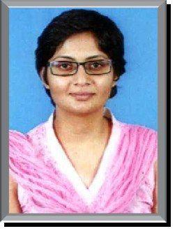 Dr. Rajshree