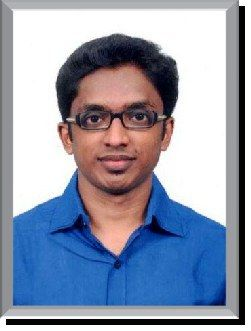 Dr. A. Sathya Seelan