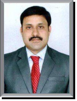 Dr. Patnana Bhanu Prakash