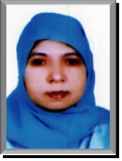 Dr. Khairun Nahar