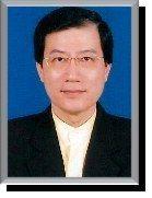 DR. LIAM (CHWEE) TAN