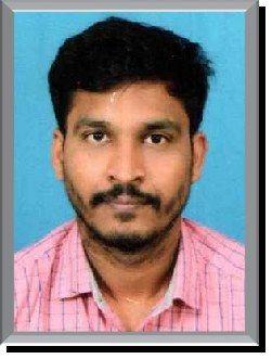 Dr. Ashok Kumar K