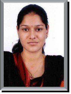 Dr. Sree Ramya Amulya Vegesna