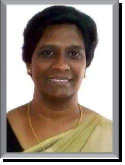 Dr. Shyni Daniel