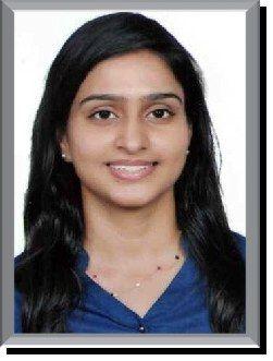 Dr. Yamini Neel Patel