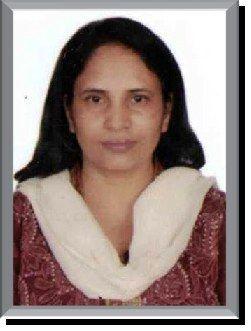 Dr. Bhavana Gupta
