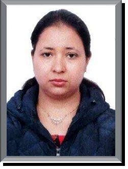 Dr. Raksha Sharma