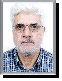 Dr. Abdussalam Khamag