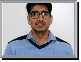 Dr. Vinay Kumar