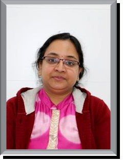 Dr. Surabhi Kedia