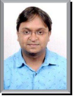 Dr. Nilesh Kumar Goyal