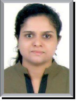 Dr. Jyothi R Pillai