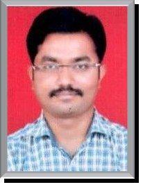 Dr. Milind Sopan Chaudhari