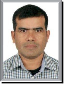 Dr. Tilak Kumar