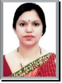 Dr. Anju Yadav
