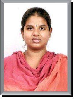 Dr. Ramya Patsa