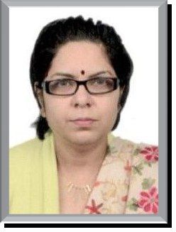 Dr. Neelam Banerjee