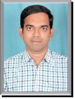 Dr. Kothapalli Lokesh