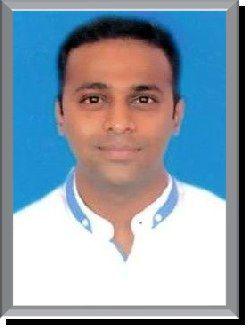 Dr. Rahul Samala
