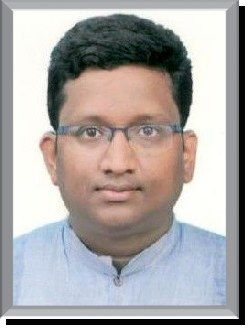 Dr. Devvrat Singh