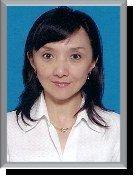 DR. YENA MARLIENA