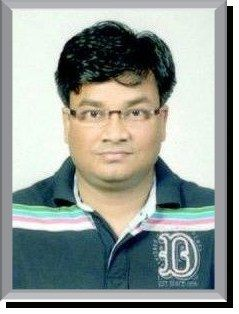 Dr. MD. Javed Alam