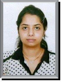 Dr. Anubhuti Patel