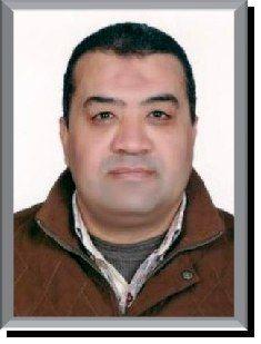 Dr. Ahmed Mohamed Noaman