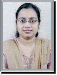 Dr. Asma Nigar