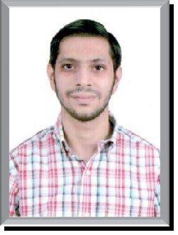 Dr. Parzan Baji Mistry