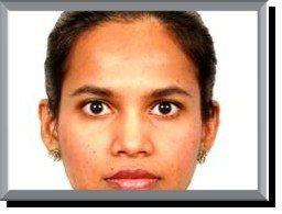 Dr. Melissa Archangela Deniz