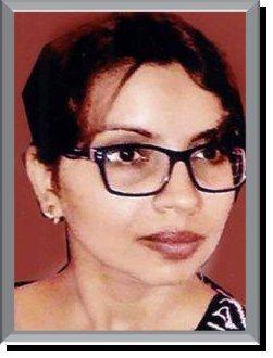 Dr. Aishwarya Sharma