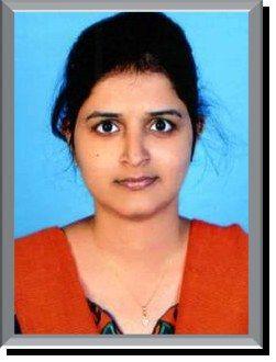 Dr. Shraddha Dattatraya Pathak