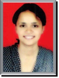 Dr. Neena M