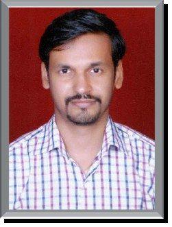 Dr. Vaibhav Bajrang Patil