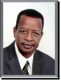 Dr. Amin Elkheir Saad